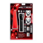 Maglite ML25LT Safety Pack - V0000594